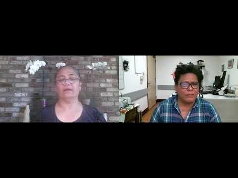 Pacific Islander COVID-19 Outreach Video