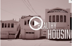Get Healthy SMC Health and Place Overview Video